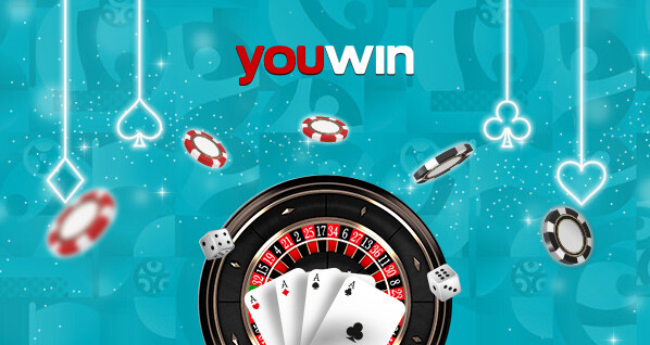 youwin casino nakit iade